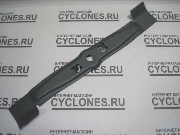 нож gardena 42E